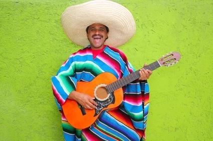 mexico-guitar02