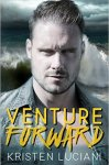 08207-venture2bforward2b2528amazon2529