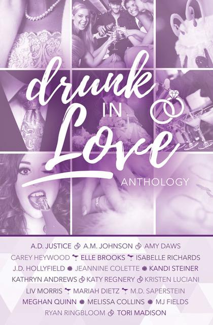 drunklove_ebook_lowres