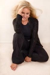 kristen-miranda-jazz-vocalist