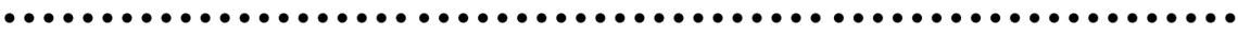 extra-long-dots
