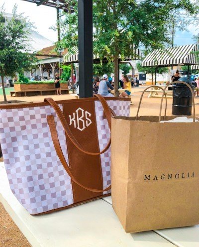 Magnolia Market Kristen Shane 7
