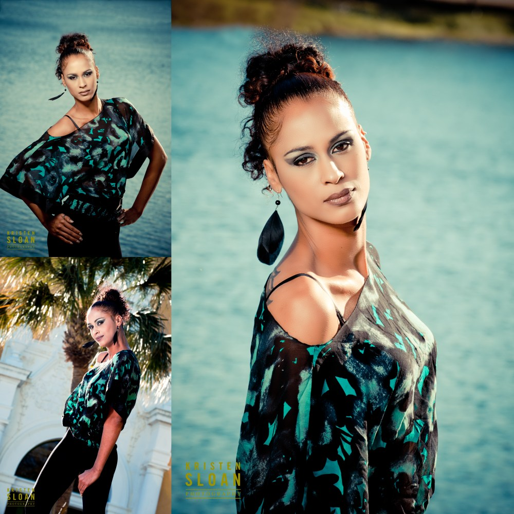 model portraits mirror lake st petersburg florida