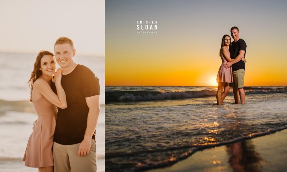 Madeira Beach Florida Wedding Photographer