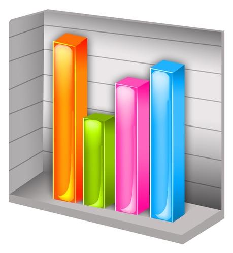 bar-graph-1165986-639x557