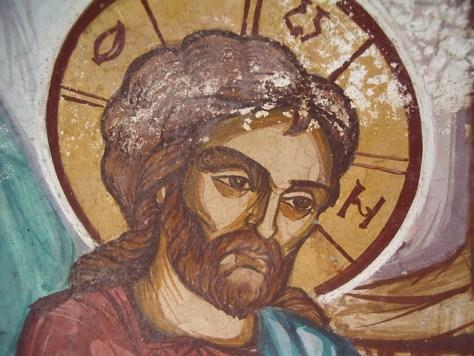 Religion Writing Deity Pronouns
