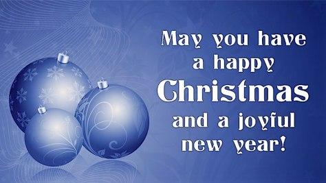 Christmas Greeting Kristen-2016