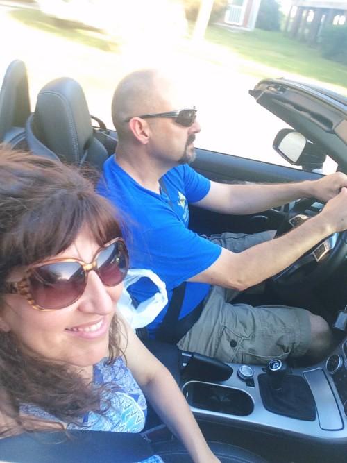 KristenStrong_07012015_convertibleride