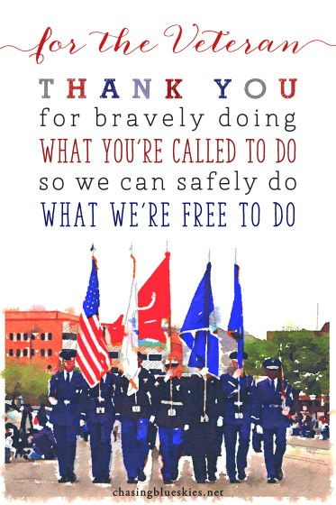 veteransday_graphic1_option3