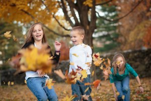 fall family session photographer, north andover family portrait photographer, family photographer in north andover ma, fall family photographer in merrimack valley