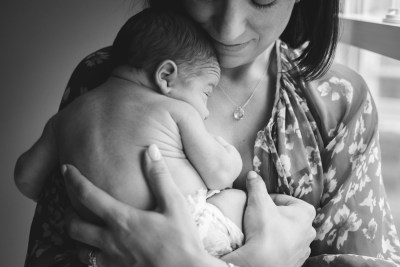 north-andover-newborn-and-maternity-photographer-gallery-10
