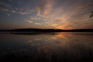Lake-Winnipesaukee-sunrise, laconia-nh-sunrise, summer-sunrise-in-laconia-nh