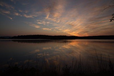 North-Andover-Landscape-Photographer-Gallery-02