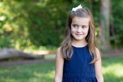 kristentortoraphotography_massachusettsfamilyphotographer-36