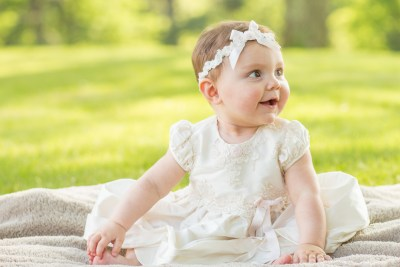 North-Andover-baby-photographer-gallery-7