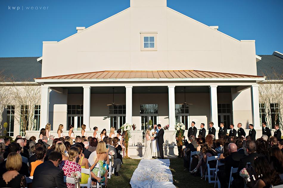 Rob And Shay Married Orlando Wedding Photographers