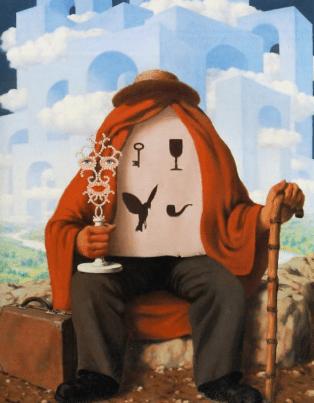 Magritte-La-Liberateur