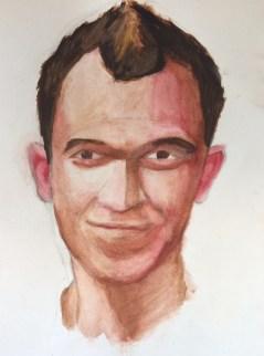 krister-portrait-man