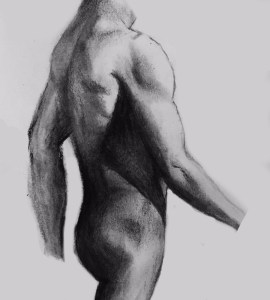 life-drawing-krister