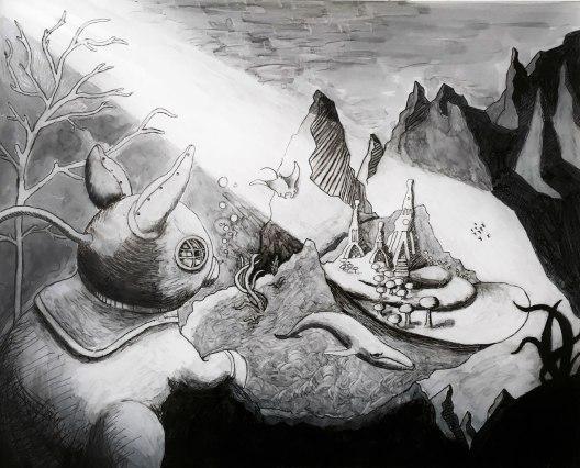 Krister-underwater-bunny-final