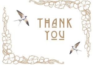 barn-swallow-thank-you-amazon