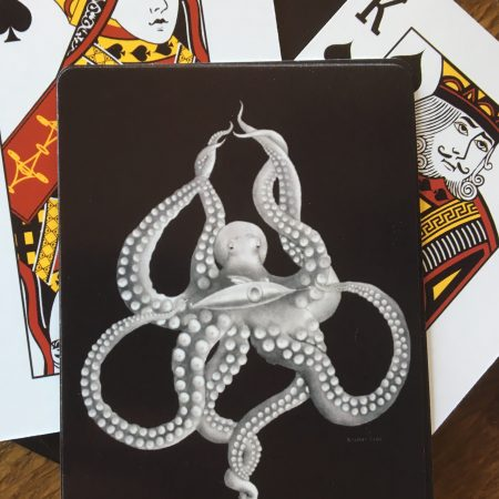 squids-octopus-playing-cards