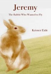 jeremy-rabbit