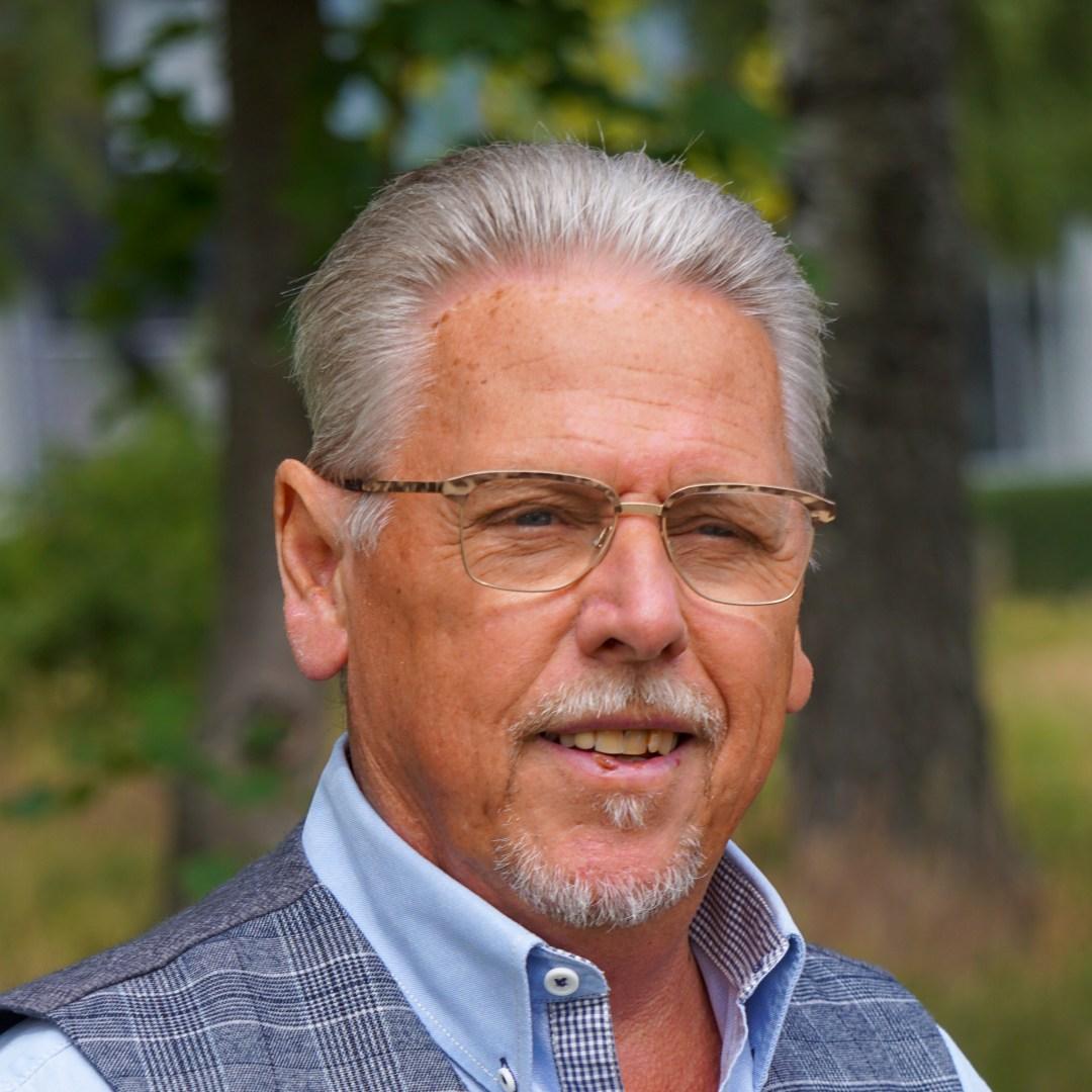 Per-Åke Eliasson