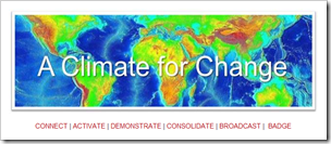 Climate-for-change_thumb9