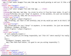 Code_IF