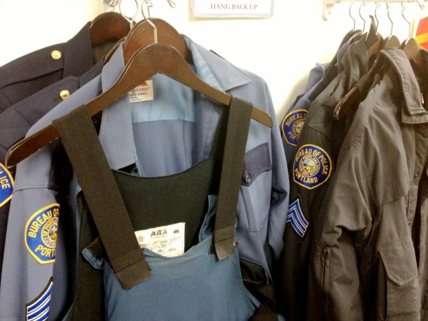 police museum 4