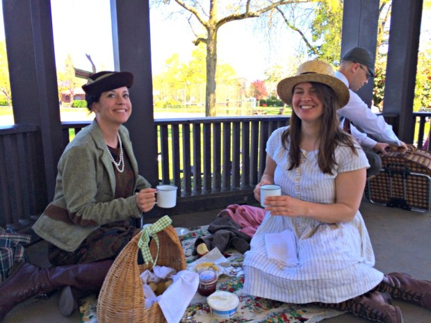 Tweed Ride Tea Party.jpg