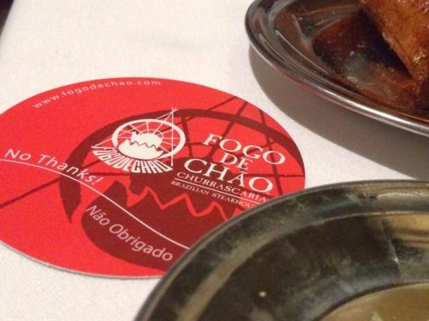 Fogo De Chao Disk.jpg