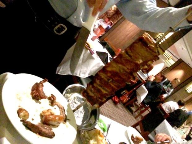 Fogo De Chao Meat 3.jpg