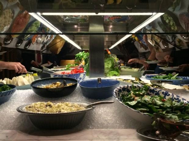Fogo De Chao Salad Bar.jpg