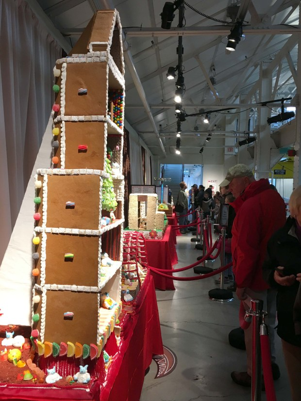 omsi-gingerbread-exhibit