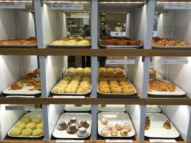 oyatsupan-pastry-case