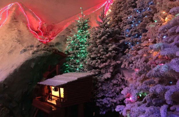 christmas-in-dairyville-inside-storybook-lane