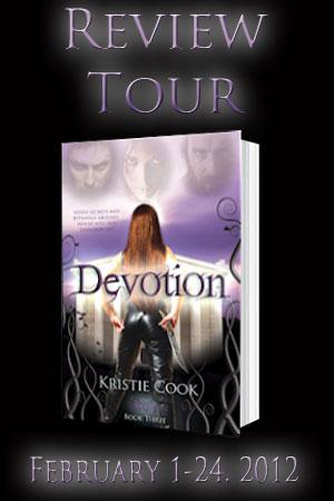 Devotion Review Tour