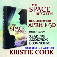 The Space Between Release Tour