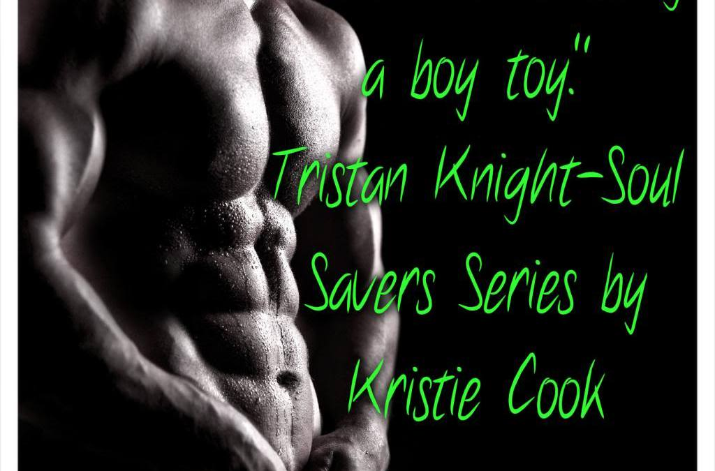 Cover Teaser and a Crush Tourney!