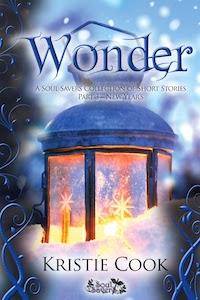 Wonder Part 3 Release!