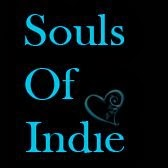 Release Day! Curses, Fates & Soul Mates: 5 Paranormal New Adult Novels