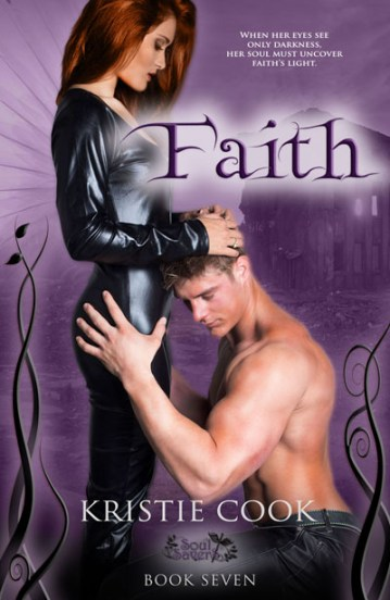 Faithsm