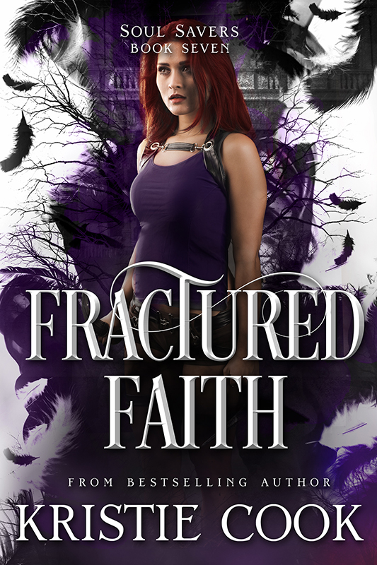 Fractured Faith-ebooksm