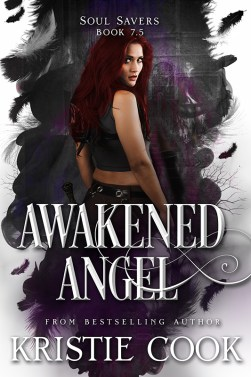 Awakened Angel-ebooksm