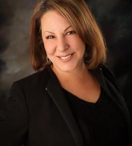 Karen Virgil
