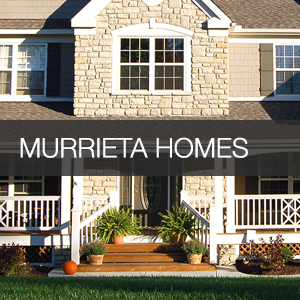 Murrieta Homes