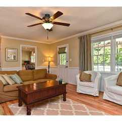 Pottery Barn Goose Down Sofa Fabric Uk My Colonial Living Room – Kristi Hughes