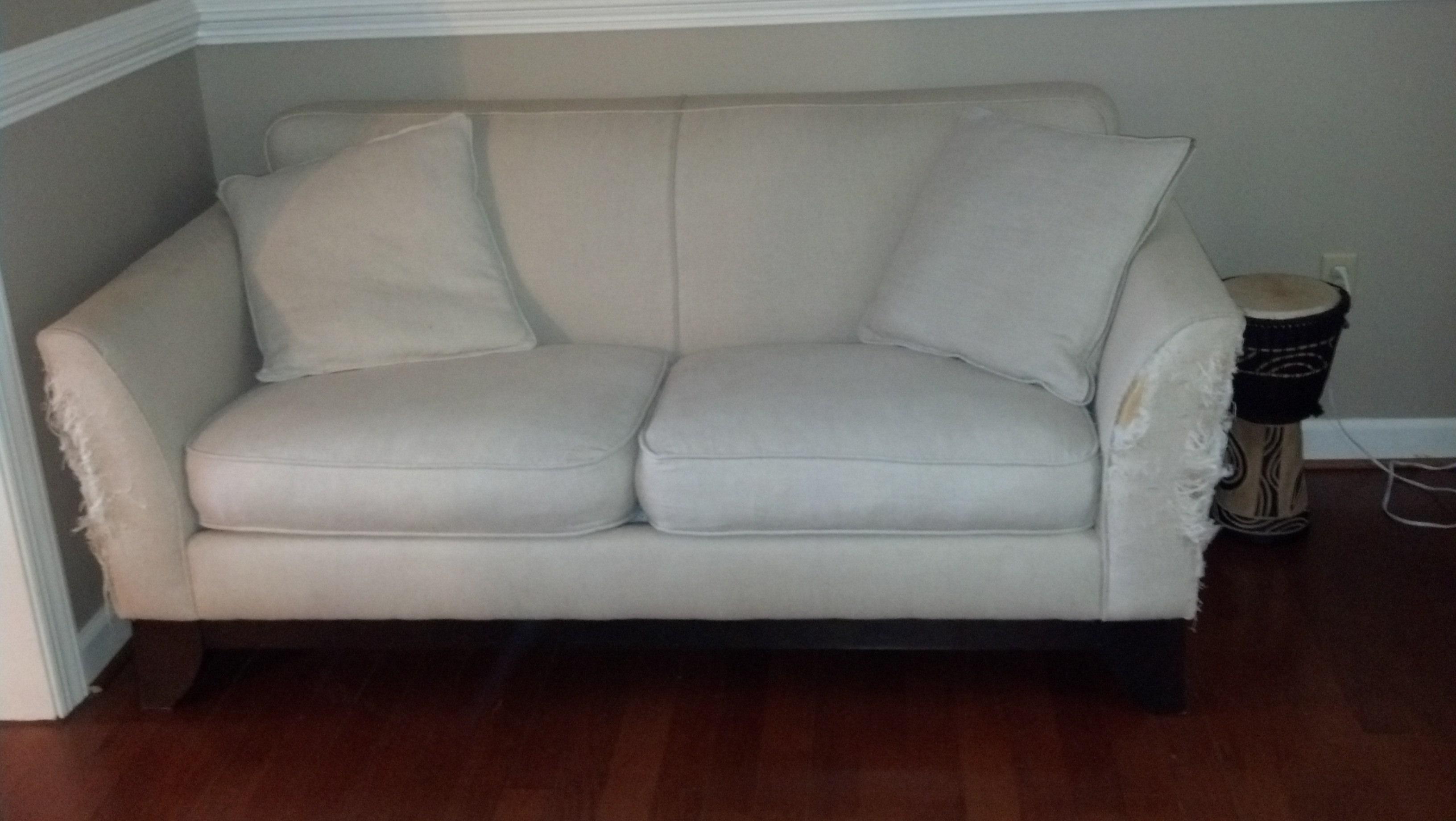 craigslist tulsa sofa nubuck leather cleaner free furniture